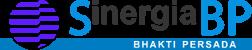 PT Sinergia Bhakti Persada