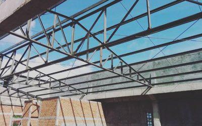 Inilah Dasar-Dasar Konstruksi Bangunan Praktis Untuk Anda
