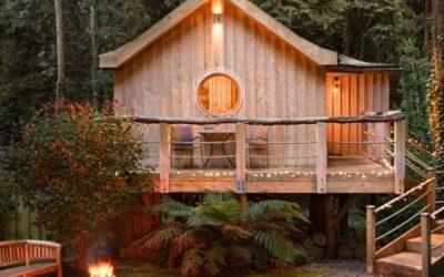 Tips Desain Rumah Anti Banjir