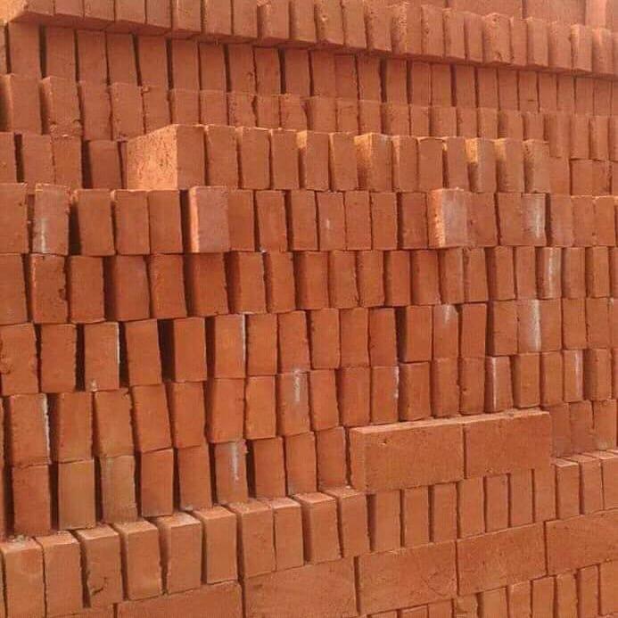 Material Batu Bata, sumber ig batubatawelahan