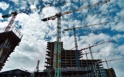 Tips Membangun Rumah Tahan Gempa