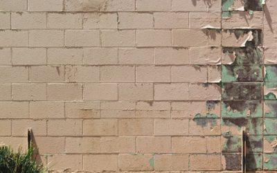 Tips Merawat bangunan agar Tetap Awet Dan Kuat