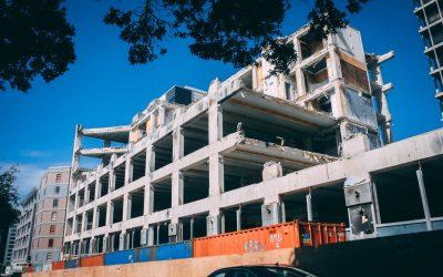 Memahami Pentingnya RAB Bangunan Rumah