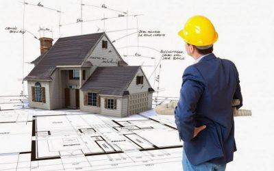 Membangun Rumah Sederhana Di Tengah Kota