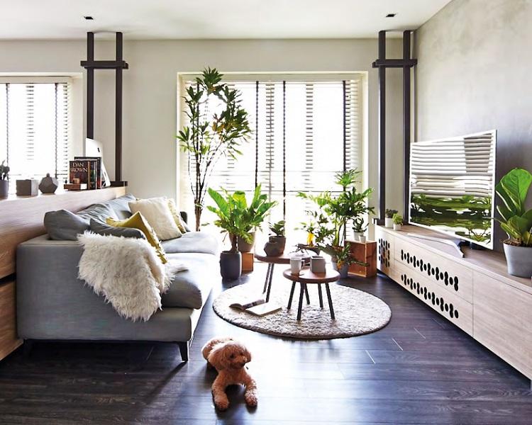 Pentingnya ventilasi rumah, Sumber : aca.co.id
